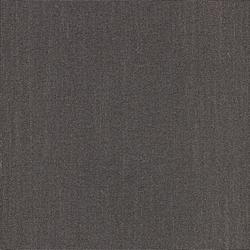 IROLO II - 66 | Cortinas verticales | Création Baumann