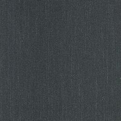 IROLO II - 67 | Cortinas verticales | Création Baumann