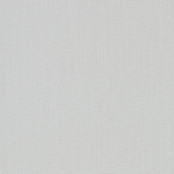 IROLO II - 68 | Vertical blinds | Création Baumann