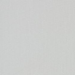 IROLO II - 68 | Cortinas verticales | Création Baumann