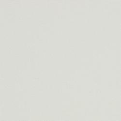 IROLO II - 70 | Cortinas verticales | Création Baumann