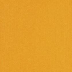IROLO II - 71 | Vertical blinds | Création Baumann
