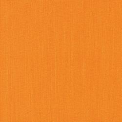 IROLO II - 72 | Rideaux à bandes verticales | Création Baumann