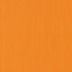 IROLO II - 72 | Cortinas verticales | Création Baumann