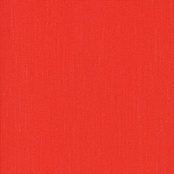 IROLO II - 73 | Cortinas verticales | Création Baumann