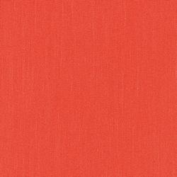 IROLO II - 74 | Cortinas verticales | Création Baumann