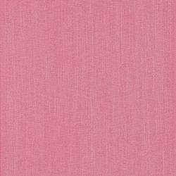 IROLO II - 75 | Cortinas verticales | Création Baumann