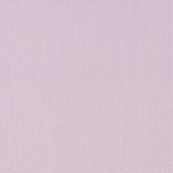 IROLO II - 76 | Vertical blinds | Création Baumann