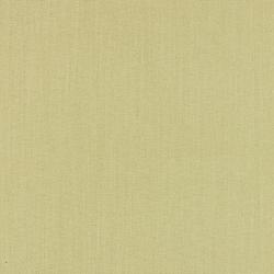 IROLO II - 77 | Cortinas verticales | Création Baumann