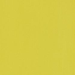 IROLO II - 78 | Rideaux à bandes verticales | Création Baumann