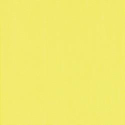 IROLO II - 79 | Rideaux à bandes verticales | Création Baumann