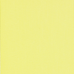 IROLO II - 80 | Cortinas verticales | Création Baumann