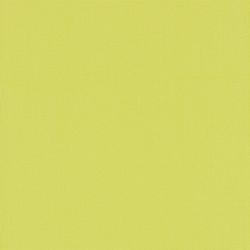 IROLO II - 81 | Cortinas verticales | Création Baumann
