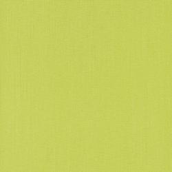 IROLO II - 82 | Cortinas verticales | Création Baumann