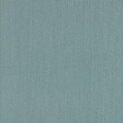 IROLO II - 83 | Vertical blinds | Création Baumann