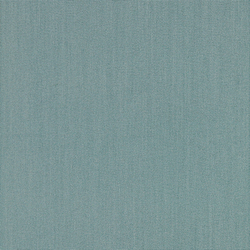 IROLO II - 83 | Cortinas verticales | Création Baumann