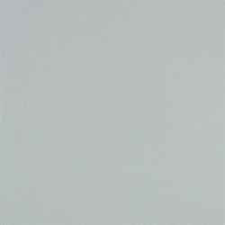 IROLO II - 84 | Cortinas verticales | Création Baumann