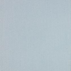 IROLO II - 85 | Cortinas verticales | Création Baumann