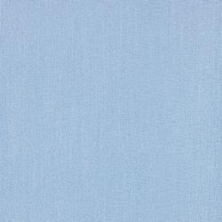 IROLO II - 86 | Cortinas verticales | Création Baumann