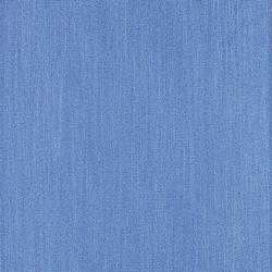 IROLO II - 87 | Vertical blinds | Création Baumann