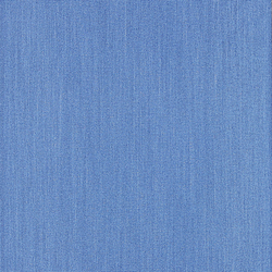 IROLO II - 87 | Cortinas verticales | Création Baumann