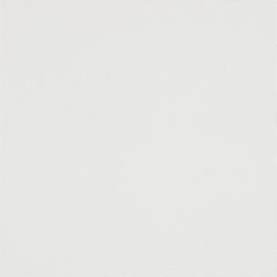 IROLO II - 942 | Cortinas verticales | Création Baumann