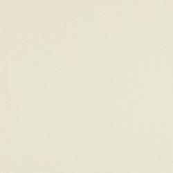 IROLO II - 944 | Cortinas verticales | Création Baumann