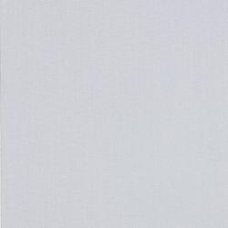 IROLO II - 948 | Rideaux à bandes verticales | Création Baumann