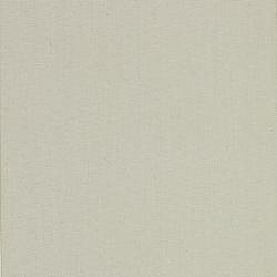 IROLO II - 962 | Cortinas verticales | Création Baumann