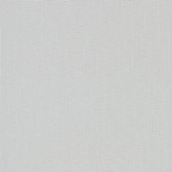 IROLO II - 968 | Cortinas verticales | Création Baumann