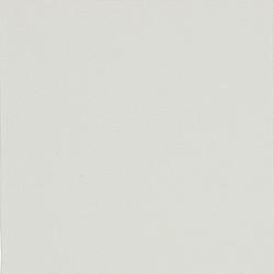 IROLO II - 970 | Vertical blinds | Création Baumann