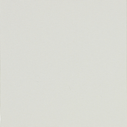 IROLO II - 970 | Cortinas verticales | Création Baumann