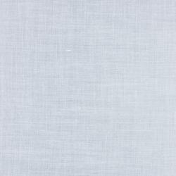 JASPIS - 143 | Panel glides | Création Baumann