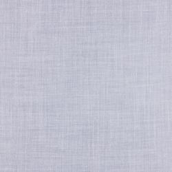 JASPIS - 144 | Panel glides | Création Baumann