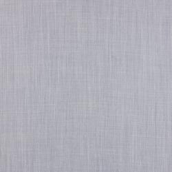 JASPIS - 145 | Panel glides | Création Baumann