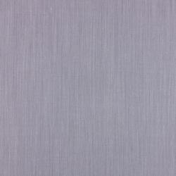 JASPIS - 147 | Panel glides | Création Baumann