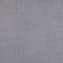 JASPIS - 148 | Panel glides | Création Baumann