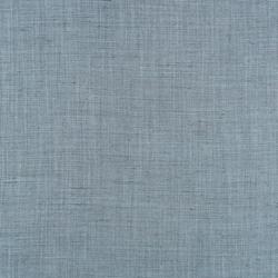 JASPIS - 153 | Panel glides | Création Baumann