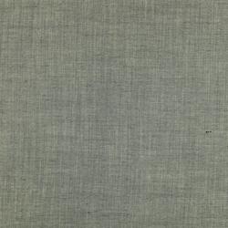 JASPIS - 154 | Panel glides | Création Baumann