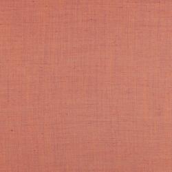 JASPIS - 169 | Tende a pannello | Création Baumann