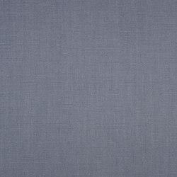 LERIDA IV - 260 | Panel glides | Création Baumann