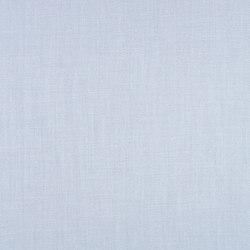 LERIDA IV - 263 | Tende a pannello | Création Baumann