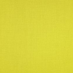 LERIDA IV - 302 | Panel glides | Création Baumann