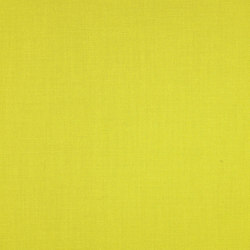 LERIDA IV - 302 | Tejidos decorativos | Création Baumann
