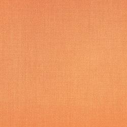 LERIDA IV - 306 | Panel glides | Création Baumann