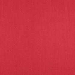 LERIDA IV - 308 | Tejidos decorativos | Création Baumann