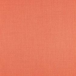LERIDA IV - 307 | Flächenvorhangsysteme | Création Baumann