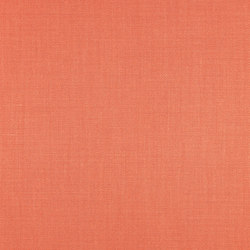 LERIDA IV - 307 | Tejidos decorativos | Création Baumann