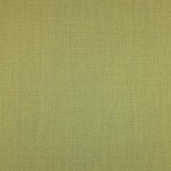 LERIDA IV - 317 | Panel glides | Création Baumann