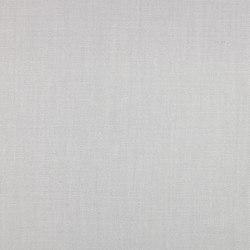 LERIDA IV - 321 | Panel glides | Création Baumann